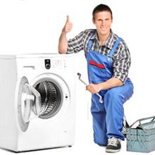 Установка и подключение стиральных машин в Томске