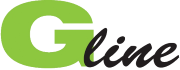 gline-logo