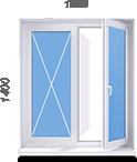 okna-tomsk-as-1