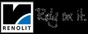 renolit-logo